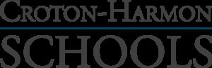 Croton-Harmon-Schools-300x97