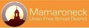 Mamaroneck-300x96