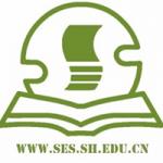 SES-v.2-150x150